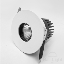 DOWNLIGHT COB MODEL Ua 5W