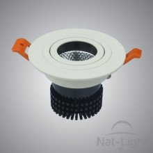DOWNLIGHT  COB F-7