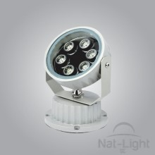 Đèn Spot Light ourdoor model C 6W