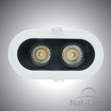 DOWNLIGHT COB Z1-10