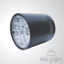 DOWNLIGHT NỔI G-12W