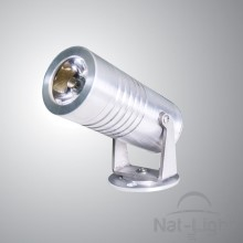 Đèn Spot light ASTRA 10W