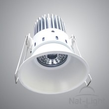 DOWNLIGHT COB T-7