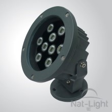 Đèn Spot Light ourdoor model Q 9W