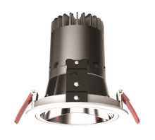 Downlight CETUS
