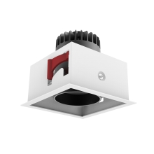 Downlight ARIES SLOTTER SINGLE