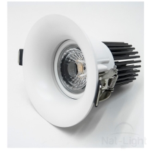 DOWNLIGHT COB MODEL O 7W