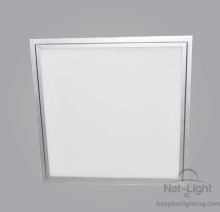 CEILING PANEL A 600X600